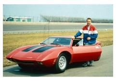 1970_AMC_AMX-3_Driver_Mark_Donohue_02