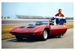 1970_AMC_AMX-3_Driver_Mark_Donohue_04