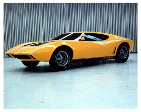 1970_AMC_AMX-3_Vignale_Concept_Car_06