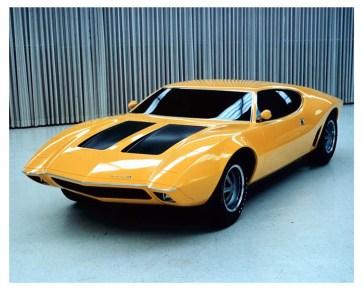 1970_AMC_AMX-3_Vignale_Concept_Car_06_1