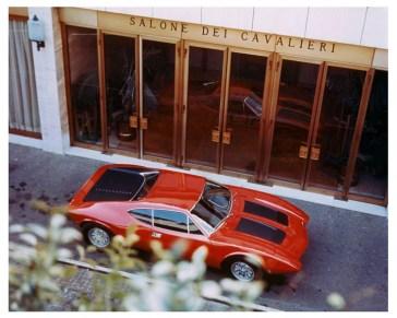 1970_AMC_AMX-3_Vignale_Concept_Car_09
