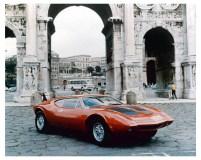 1970_AMC_AMX-3_Vignale_Concept_Car_13