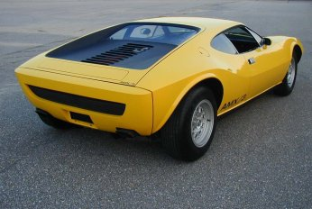 1970_AMC_AMX_3_Vignale_Concept_Car_yellow_05