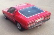 1974 Alfa Romeo Montreal by Bertone - 2