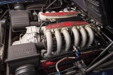 1993 Ferrari 512 TR - 6