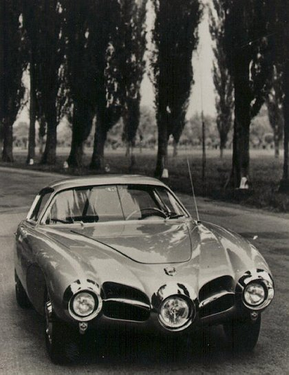 52bertone_abarth_coupe_3