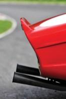 Ferrari 268 SP - 27