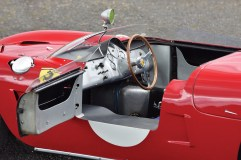 Ferrari 268 SP - 9