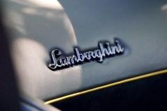 Lamborghini Aventador SV - 38