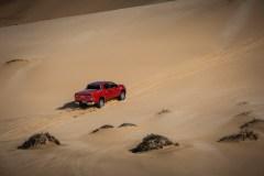 Toyota Hilux Afrika - 22