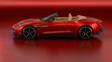 aston-martin-vanquish-Zagato-Roadster_7