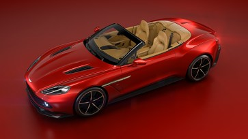 aston-martin-vanquish-Zagato-Roadster_8