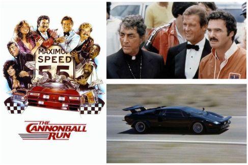 top-ten-car-movies-7