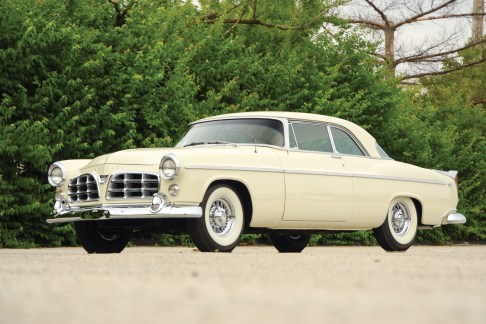 1955-chrysler-c-300-coupe-1