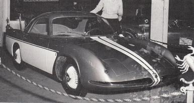 1956_bertone_abarth_type-215a_02