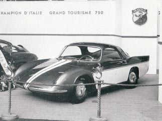 1956_bertone_abarth_type-215a_03