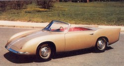 1956_bertone_abarth_type-216a_spider