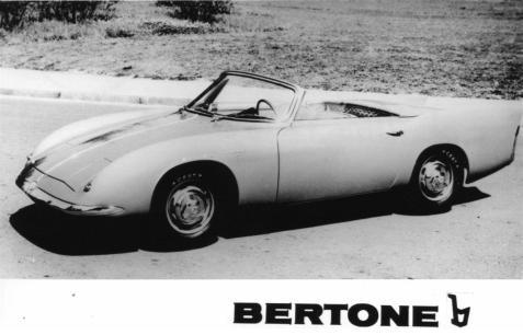 1956_bertone_abarth_type-216a_spyder_02