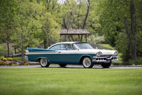 1957-dodge-custom-royal-lancer-super-d-500-coupe-1