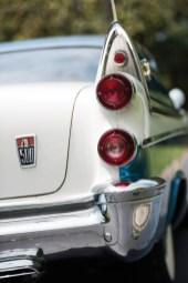 1957-dodge-custom-royal-lancer-super-d-500-coupe-12
