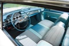 1957-dodge-custom-royal-lancer-super-d-500-coupe-15