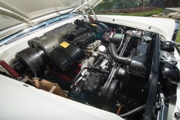 1957-dodge-custom-royal-lancer-super-d-500-coupe-16