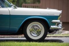 1957-dodge-custom-royal-lancer-super-d-500-coupe-3