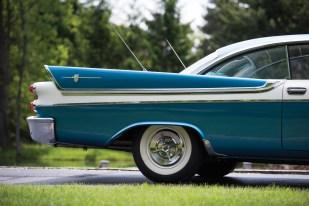 1957-dodge-custom-royal-lancer-super-d-500-coupe-4