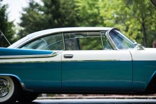 1957-dodge-custom-royal-lancer-super-d-500-coupe-5