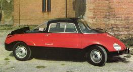 1957_vignale_fiat-abarth_750_coupe_goccia_michelotti_01_1