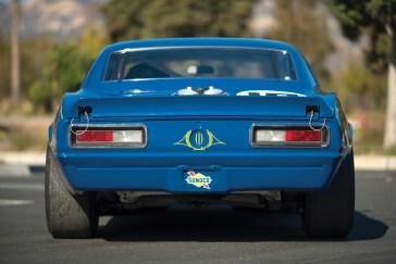 1968-chevrolet-sunoco-camaro-trans-am-12