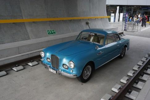 alvis-tc-108-g-1957-1
