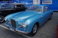 alvis-tc-108-g-1957-6
