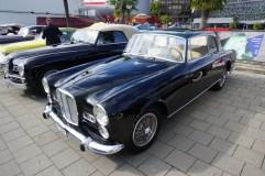 alvis-td-21-special-1961-4