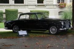 alvis-td-21-special-1961-6
