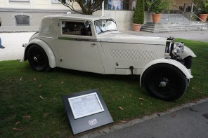 aston-martin-international-saloon-1932-11