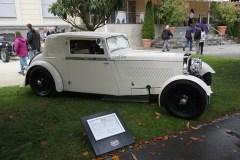 aston-martin-international-saloon-1932-21
