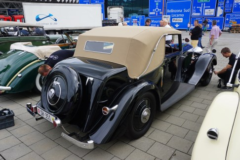 bentley-bentley-3-1-2-litre-drop-head-coupe-1934-1