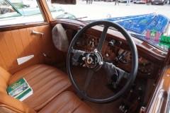 bentley-bentley-3-1-2-litre-drop-head-coupe-1934-3