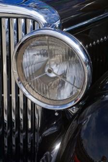 bentley-bentley-3-1-2-litre-drop-head-coupe-1934-5