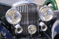 bentley-bentley-3-1-2-litre-drop-head-coupe-1934-6