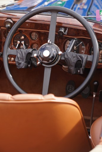 bentley-r-type-coupe-1953-6