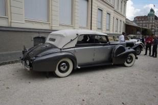 cadillac-series-75-cabriolet-1938-7