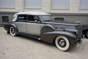 cadillac-series-75-cabriolet-1938-8