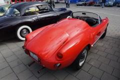 enzmann-506-1957-2