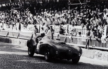 ferrari-166-mm-53-abarth-spider-0262m-05-01-01-7th-gp-supercortemaggiore-29-june-1953-musitell