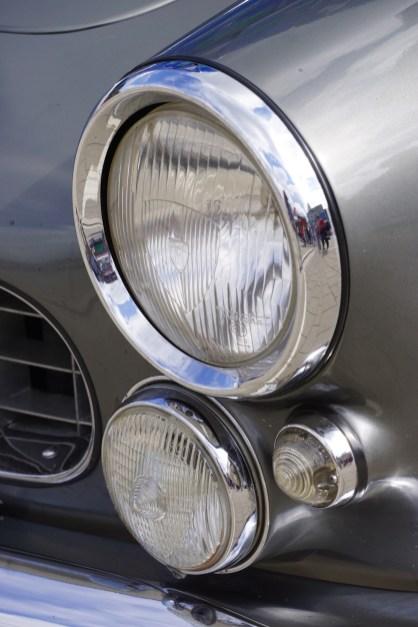 ferrari-250-gt-e-1963-5