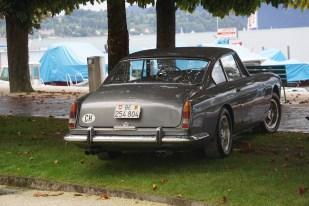ferrari-250-gt-e-1963-6