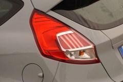 Ford Fiesta ST200 - 14