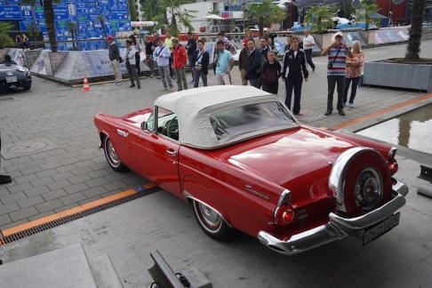 ford-thunderbird-1955-1